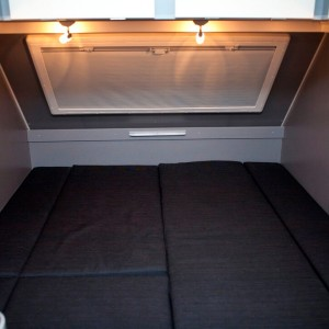 Shelter-Offroad-bed