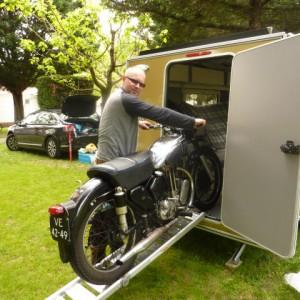 Shelter-Offroad-motor