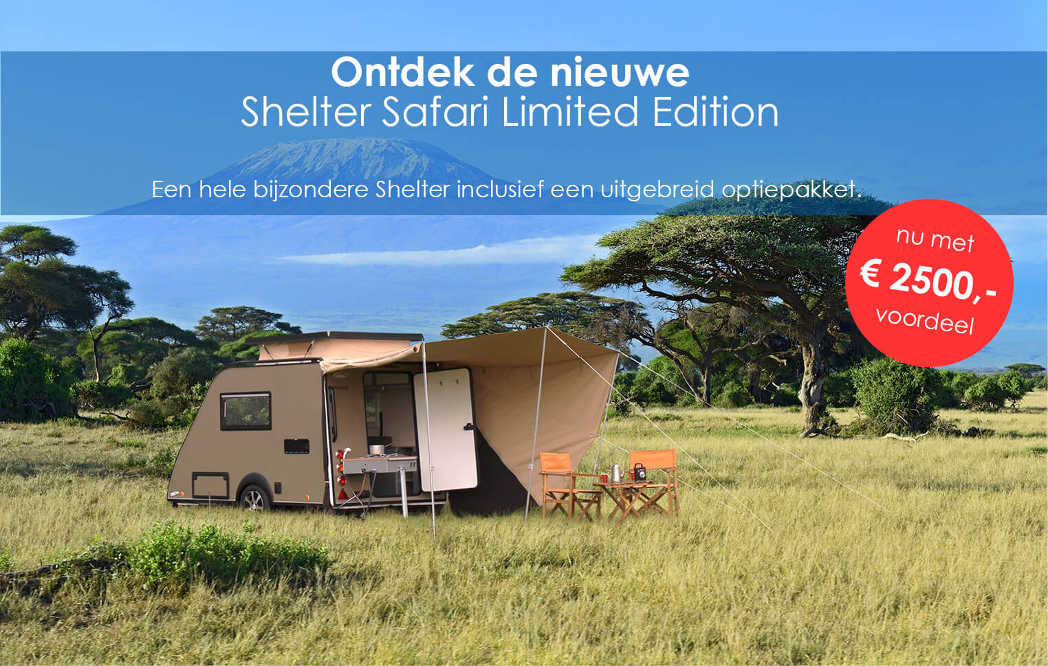 Shelter-Safari-limited