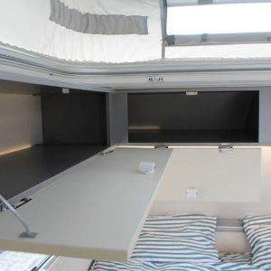 shelter-basic-gallery-4