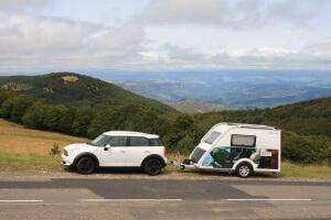 Kip-Shelter-caravan-design-retro