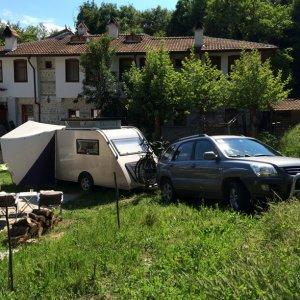 Fam-Bom-Shelter-komt-overal-kamperen
