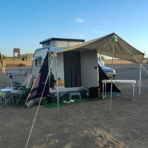 Fam-Bom-Shelter-luifel-camping-sahara