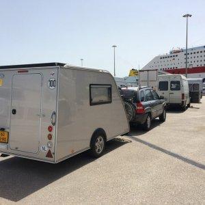Fam-Bom-omgeving-onderweg-boot-ferry-file